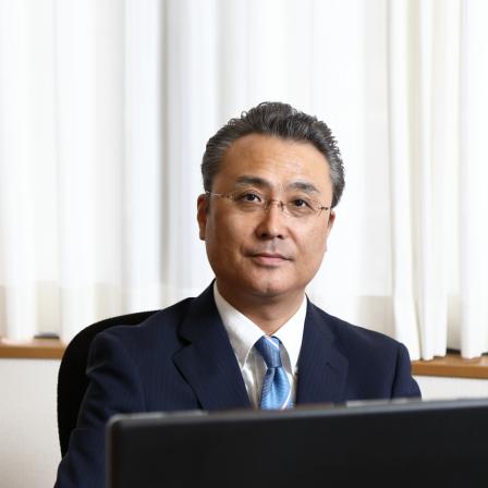 株式会社 創生舎 代表取締役 中田 博基